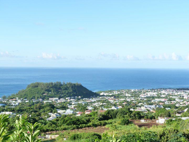 Bien connaître la périodeidéale pour aller à la Réunion