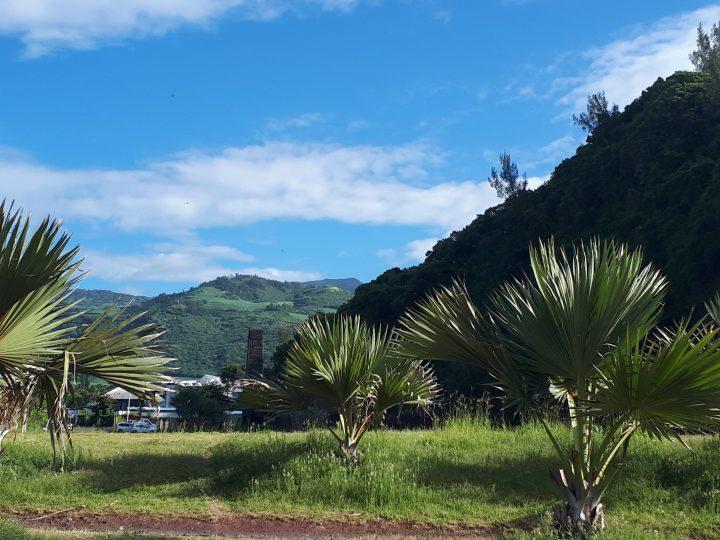 Les choix où aller pendant son voyage à la Réunion