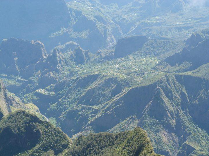 Profiter de vos vacances à la Réunion en évitant les pièges de la réservation en ligne