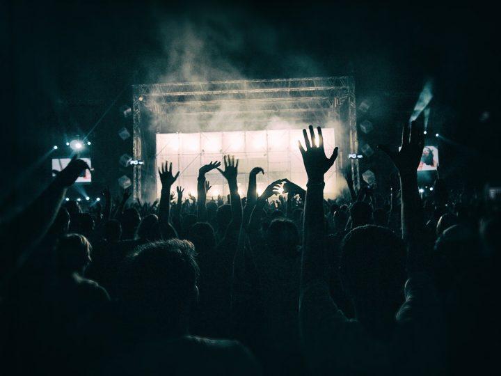 Le Sakifo Musik Festival de 2020