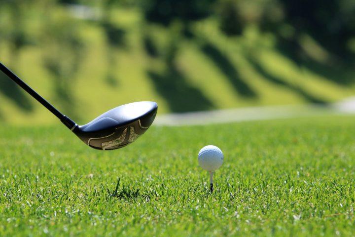 Pour conclure à propos du golf à la Réunion