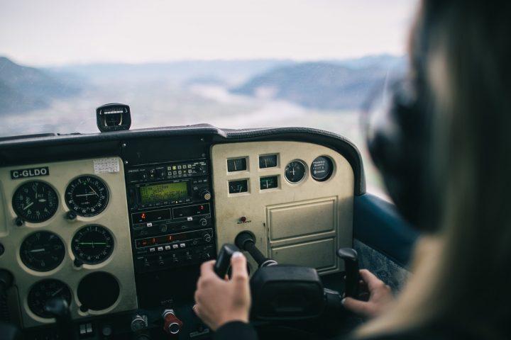 Bilan sur le vol en hélicoptère à la Réunion
