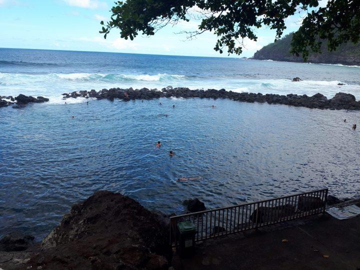 Le bateau à la Réunion est un moyen efficace pour profiter de l'océan