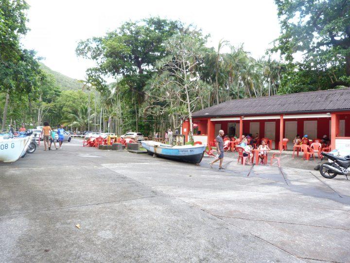 Les moyens de transport à la Réunion en conclusion