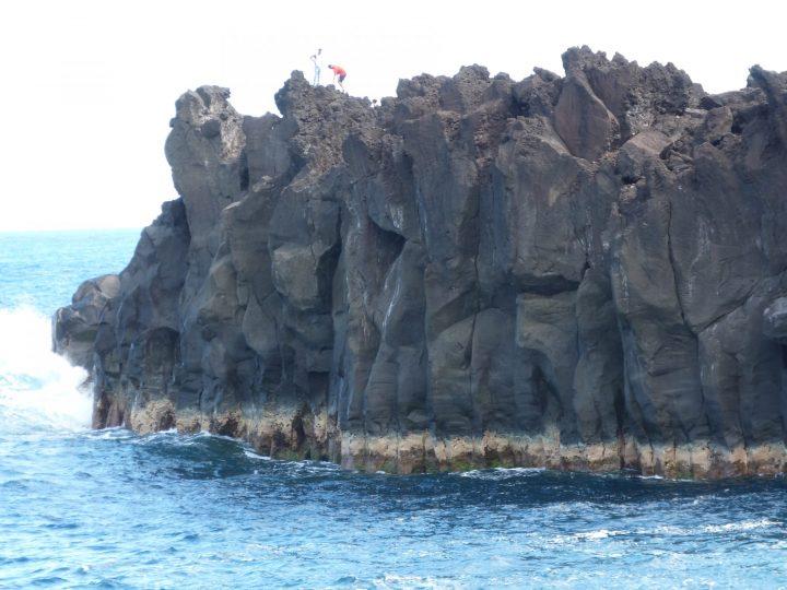Les conseils de sécurité de la baignade à suivre à la Réunion