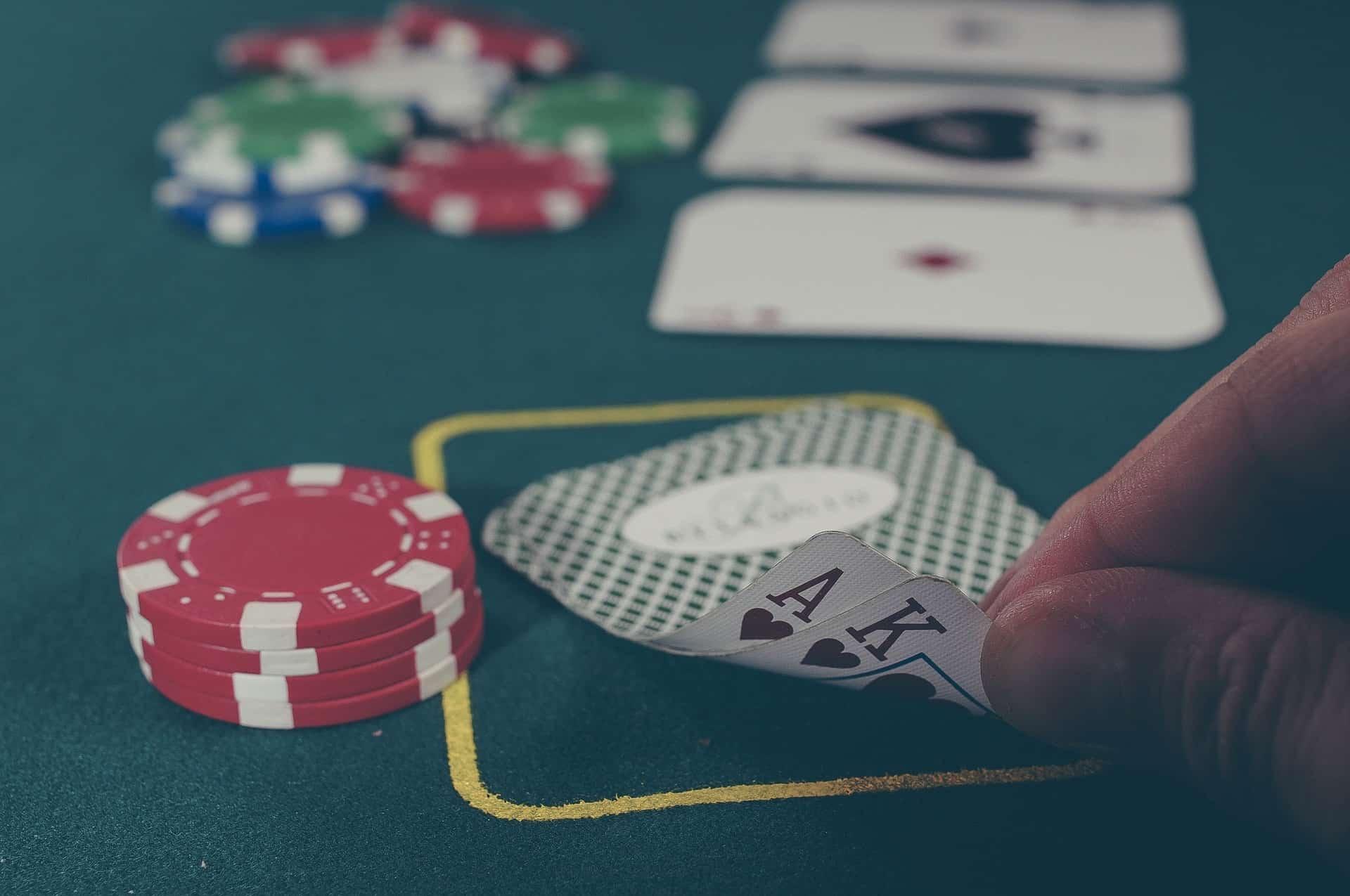 fiabilité casino en ligne